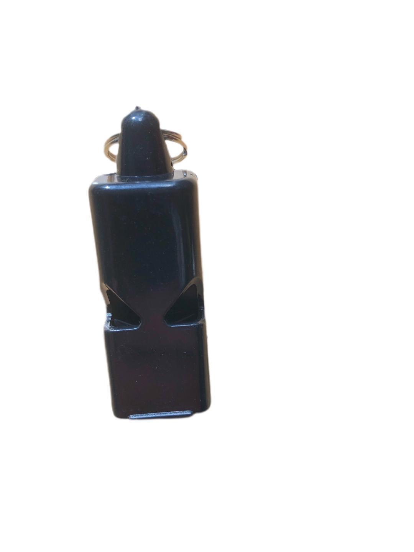 Rise Lifeguard Whistle