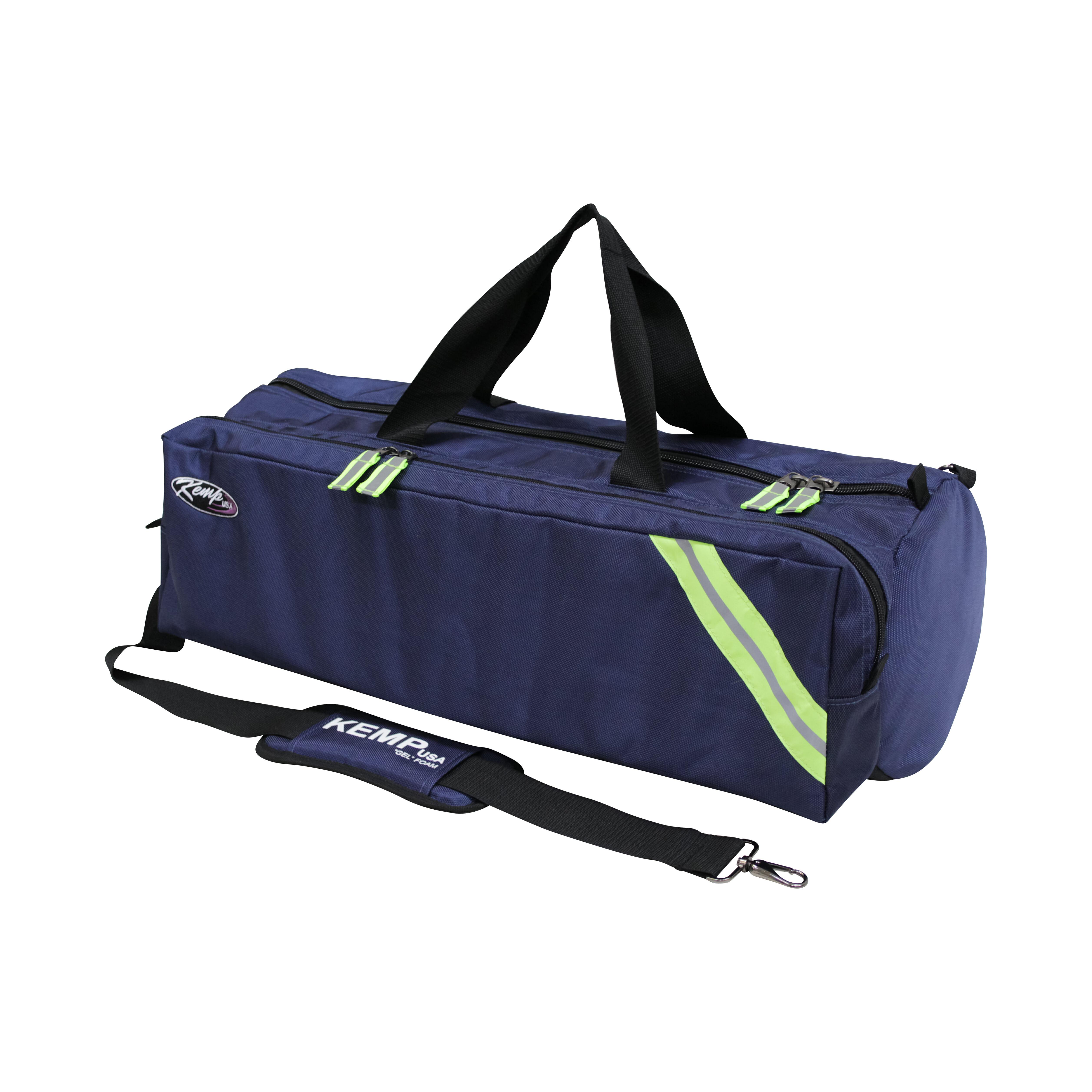 KEMP PREMIUM BLUE LINE OXYGEN CYLINDER BAG